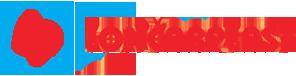 Logo - Lončarplast d.o.o.